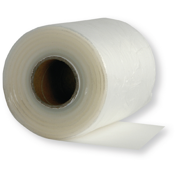 Disposable spare roll for handle